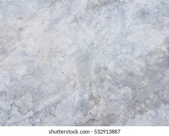 Texture of cement used for background