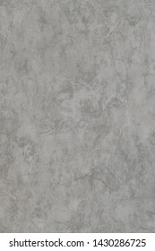 Texture of cement wall for background