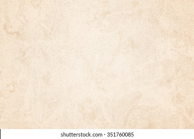 Texture of cement wall and background