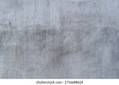 texture of cement and wallpaper