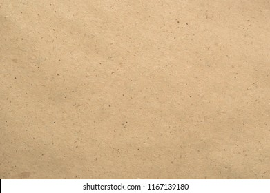 texture of coarse cardboard / coarse texture / Old paper