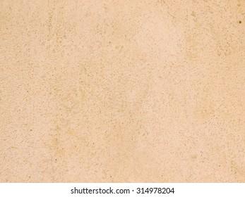 texture concrete architectural bare concrete