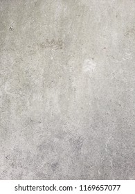 A texture of concrete cement countertop great for all kinds of backgrounds