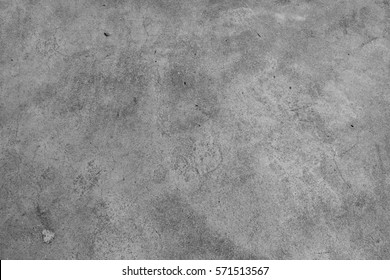 Texture of Concrete, Concrete Floor, Concrete background