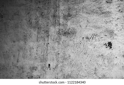 texture of concrete old wall grunge background