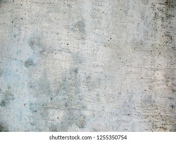 Texture of concrete surface