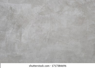 Texture of concrete wall for background. - Shutterstock ID 1717384696