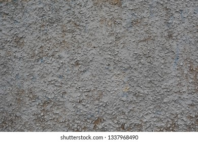 The texture of the concrete wall. Background from the surface of concrete.
