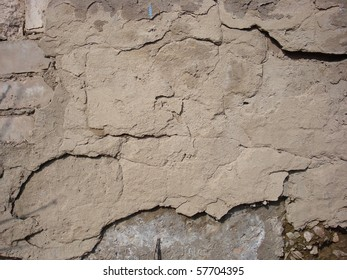Texture concrete wall: can be used as background