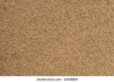 texture corkboard cork material wood wallpaper color image