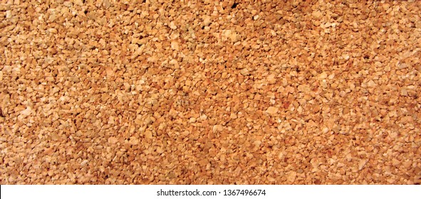 texture corkwood balsa wood background
