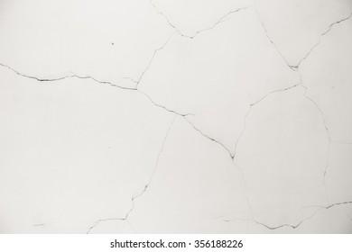 texture damaged wall