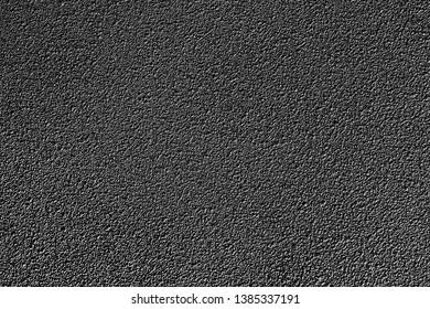 Texture dark grunge wall, background construction wallpaper. Black wall for interest. Paper wallpaper.