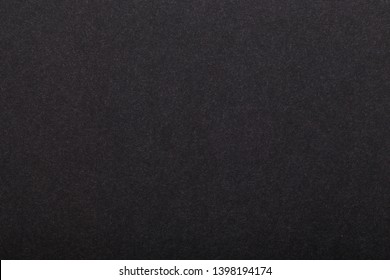 Black Paper Hd Stock Images Shutterstock