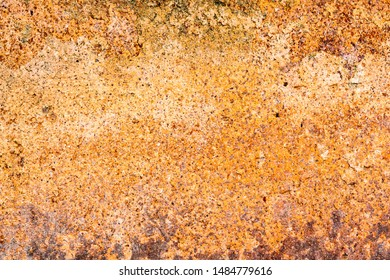 Texture of dirty earthenware, using as background