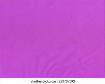 Texture elastic fabric supplex acid-pink