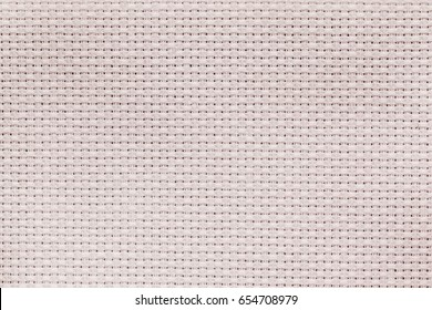 Embroidery Texture Images Stock Photos Vectors Shutterstock