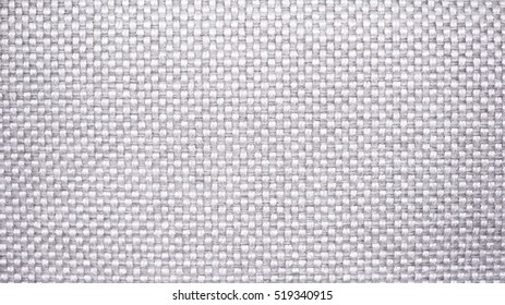 The texture of the fabric. Upholstery fabric for upholstered furniture