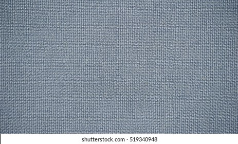 Awe Inspiring Upholstery Fabric Images Stock Photos Vectors Shutterstock Home Interior And Landscaping Ologienasavecom