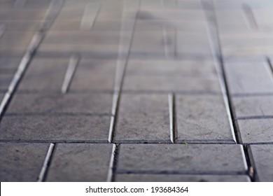 texture flagstones