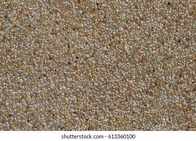 texture floor background