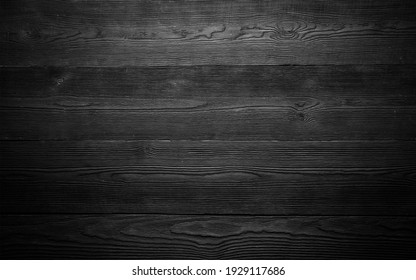 texture of freshly cut wooden planks arranged in lines