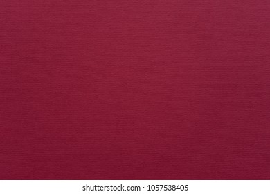 Texture of fuchsia colored paper for watercolor and pastel. Can be used as a background