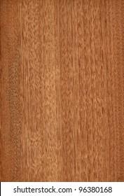 Texture of gabon (high-detailed wood texture series)