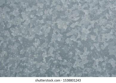 texture Galvanized steel sheet pattern