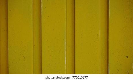 Texture of garagedoor
