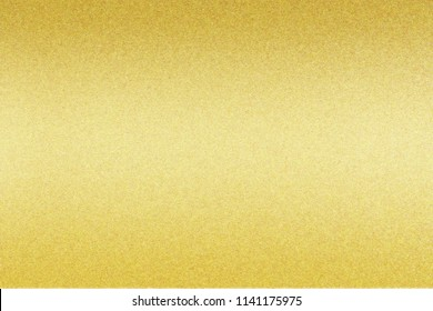 Texture of gold leather, abstract background