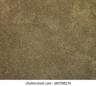 Texture Grain