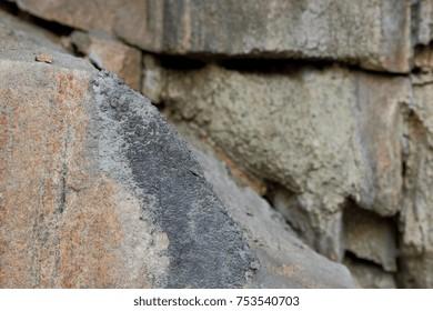 Texture of granite, abstract texture, stone, rocky background, natural pattern for designer, stone wallpaper, granite wall, multi-colored granite, minimalism, art