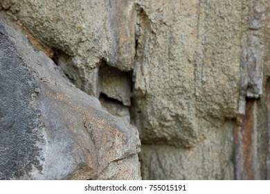 Texture of granite, abstract texture, stone, rocky background, natural pattern for designer, stone wallpaper, granite background, multi-colored granite, minimalism, art