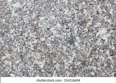texture of granite background.