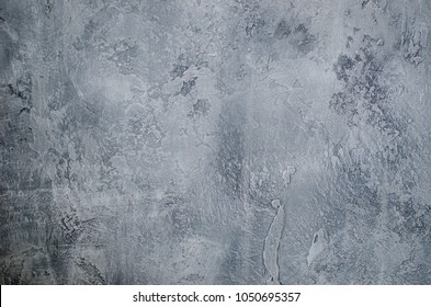 Texture gray, background, gray wall