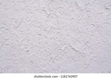 Texture of Gray and old concrete wall background