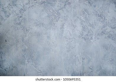 Texture gray putty, concrete, grange