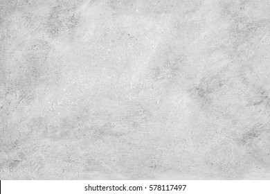 Texture grey concrete wall