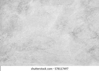 Texture grey concrete wall - Shutterstock ID 578117497