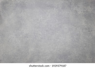 Texture of grey stone background.