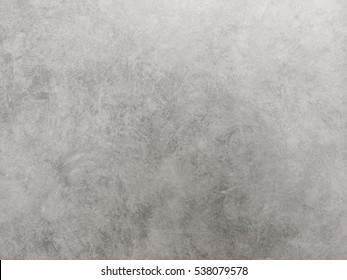 Texture of a grey stone background