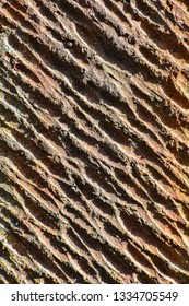Texture of grunge stone surface