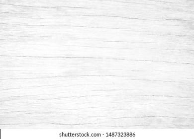 texture grunge wall meterial pattern
