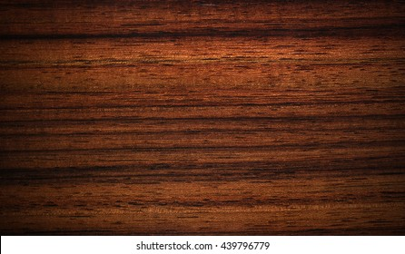 Rosewood Images Stock Photos Amp Vectors Shutterstock