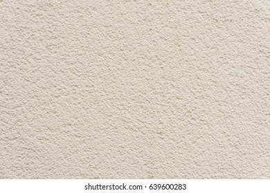 Texture of interior wall decoration