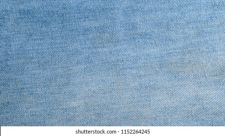 texture of jeans