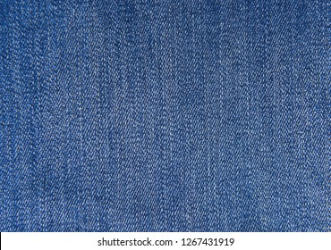 Texture jeans. Texture Denim background. Jeans Texture Background