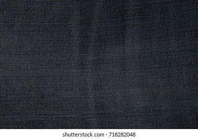 Texture jeans. Texture Denim background. Jeans Texture Background. Fashion Design. Old Denim Classic Design. Denim Jeans Texture