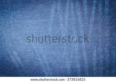 Texture Jeans Textile Close Up Foto De Stock Editar Ahora
